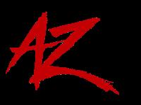 azijalt-logo